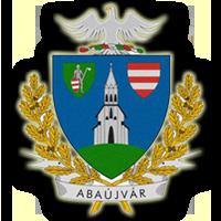Abaújvár-abaujvar.hu